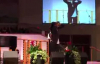 Micah Stampley sings Lamb of God.flv