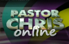 Pastor Chris Oyakhilome -Questions and answers -Healing and Health Series (8)