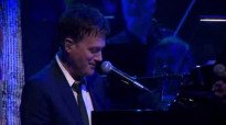 Michael W. Smith - Friends (Live).flv