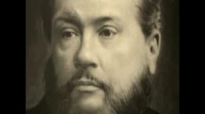 How Do I Repent What is Repentance C.H. Spurgeon