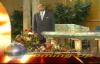 Dr. Leroy Thompson  Understanding Covenant Wealth Pt. 3