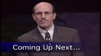 Doug Batchelor - Giant Faith.flv