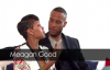 Meagan Good and DeVon Franklin's Marriage Secrets.mp4