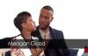 Meagan Good and DeVon Franklin's Marriage Secrets.mp4