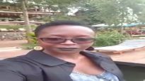 Kansiime back packers. You are welcome my ninjas.mp4
