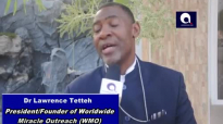 Winner-takes-all system makes politicians petty – Dr. Lawrence Tetteh.mp4