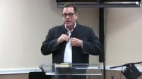 Word  Spirit International Church October 12, 2013Roberts Liardon 7PM