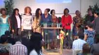 pastor mabs nkumu 261014