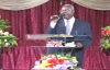 The Perseverance of a Believer During Persecution by Pastor W.F. Kumuyi..mp4