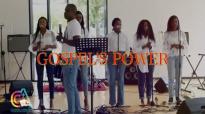 Centre Chrétien CCAC Esprit de Dieu & de gloire en gloire.mp4