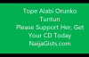 Tope Alabi Oruko Tuntun, Latest 2014_2015 Nigerian Gospel Song.flv