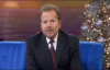 Nisaac on TBN with Pastor Phil Munsey.mp4