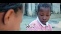THE MESS (Mark Angel Comedy) (Episode 34).flv