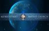 The Power of Pentecost Rev Dr Howard John Wesley1