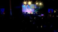 Prophet Manasseh Jordan - Promo.flv