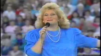 Sandi Patty No Other Name But Jesus.flv