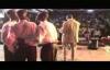 Fr. Rigobert Katombi Live a Cinepolis Part 4.flv