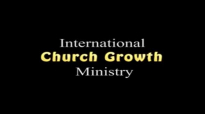 DIFFERENCE BETWEEN CHURCH & MINISTRY by Dr. Francis Bola Akin-John.mp4