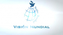 Multiplicación es Sacrificio - Ap. Marcelino Sojo - Visión Mundial.mp4