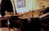 SHEREKEA SIFA - SAIDO THE WORSHIPER [New Swahili Gospel].mp4