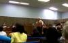 Rev. Dr. Rance Allen.flv