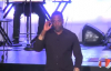 Touré Roberts talks about Vision - Part 2.mp4