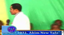 Bishop Dr. Annor-Yeboah - GRACE Series Part 2b.flv