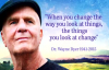 The Forever Wisdom of Wayne Dyer.mp4