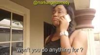 VALENTINES VIDEO (Mark Angel Comedy) (Bonus).flv