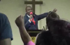Touching Jesus by Pastor Jimmy Macharia