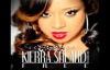 Kierra Sheard- You Are [2011].flv