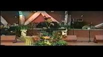 Bishop Iona Locke 7.flv