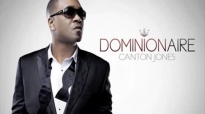 Canton Jones I Am Featuring KJ 52 and Richie Righteous.flv