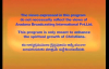 Bro.Satish kumar Message on ఆత్మీయ యాత్రలో కలిగి ఉండాల్సిన 5 అనుభవాలు.mp4