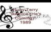 Ruby Terry - Rejoice (He's Coming).flv