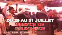 PASTEUR EZEKIEL MULUMBA (2) (1).flv