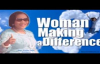 INSPIRING! Woman Making A Difference - Rev Funke Felix Adejumo.mp4