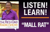 WHY MALLS ARE CLOSING & DYING- DEAD MALLS - WHAT RETAIL EMPLOYEES SHOULD DO.mp4