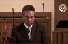 Pastor Chuy Olivares - La fidelidad de Dios.compressed.mp4