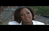LeJuene Thompson - Lost Without You.flv