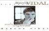 [1993] Marcos Vidal- Nada Especial (CD COMPLETO).flv