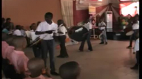 Graduation- 2013 by Bishop Jude Chineme- Redemtion Life Fellowship 2.mp4
