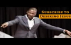 Prophet Emmanuel Makandiwa - Utilizing God's Power ( A MUST WATCH FOR ALL).mp4