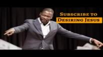 Prophet Emmanuel Makandiwa - Utilizing God's Power ( A MUST WATCH FOR ALL).mp4