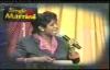 Soul Mate by Pastor Bimbo Odukoya 1