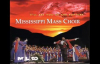 Mississippi Mass Choir - Jesus Paid It All.flv