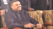 Good Sons - Bishop Dag Heward-Mills