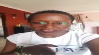 I miss you my ninjas. Kansiime Anne. African Comedy.mp4