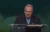Life in the Holy Spirit  Part 6 Pastor Ray McCauley