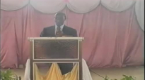 Retreat 99 - Faith of our fathers by REV E O ONOFURHO 3.mp4